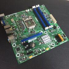 Acer Inc. IPISB-VR Rev 1.01 Motherboard LGA 1155 DDR3 HDMI