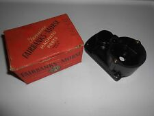 397-948 NEW VINTAGE MERCURY OUTBOARD MAGNETO DISTRIBUTOR COVER LOT F15-1