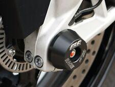 GSG-Mototechnik Sturzpads Vorderrad BMW S 1000 XR ab 2015 Paar NEU