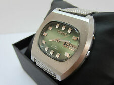 ORIENT VINTAGE AUTOMATIC WATCH Ref. OS526