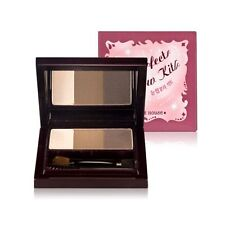 ETUDE HOUSE Perfect Brow Kit (USA Seller)