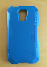 Element Case Recon Chroma Samsung Galaxy S5 Case Blue MSRP $49.95