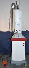 LaserSonics Paragon 50 Co2 Laser With Lasersonics Parascan Device
