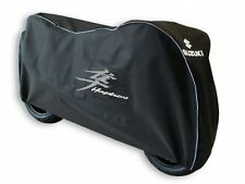 Suzuki Genuine Hayabusa 2001-2010 Bike Motorcycle Cover Indoor 00900-BCBUSA
