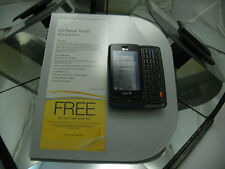 LG Rumor Touch ,Dummy (non-working) ,Messaging Phone ,With Sprint Display Unit