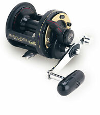 Shimano TLD15 Conventional Lever Drag Reel TLD 15 - Extremely Fast Shipping!