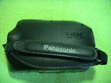 GENUINE PANASONIC HDC-HS100 HDD CASE COVER PART FOR REPAIR