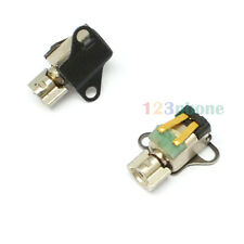 BRAND NEW VIBRATOR VIBRATION MOTOR REPAIR PARTS FOR IPHONE 4 #A-012