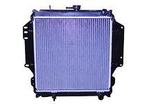 Motorkühler Kühler SUZUKI SAMURAI (SJ 413) 1.3