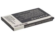 High Quality Battery for Audiovox E71 Mini Premium Cell