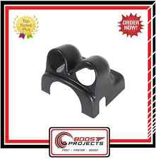 "AutoMeter Dual 2-1/16"" Steering Column Gauge Pod VW GOLF/JETTA 99-05 * 20020 *"