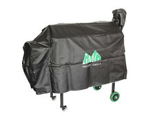 Green Mountain Grills Jim Bowie Grill Cover Heavy Duty