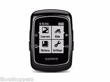 Garmin Edge 200 Computer Trainer GPS Handheld Receiver Wireless bike Computer