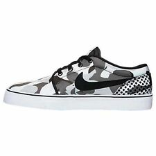 NEW NIKE TOKI LOW TEXTILE PRINT MEN'S ATHLETIC CASUAL SHOES SNEAKERS SZ/ 12