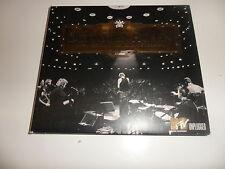 CD  Nur zu Besuch: Unplugged im Wiener Burgtheater von Die Toten Hosen