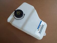 NOS 1998-2002 Lincoln Town Car Windshield Washer Fluid Reservoir