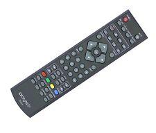 Odys BASE ORIGINAL LED/LCD TV Oasis Sight telecomando/Remote Control NOS 4416