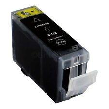 10 Druckerpatronen 5Bk für Canon MP 520 mit Chip