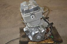 2001 01 Honda CB250 Nighthawk Motor Engine S900096-2
