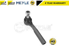 FOR ASTRA INSIGNIA MERIVA ZAFIRA FRONT LEFT OUTER STEERING RACK TRACK ROD END