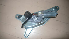 Used 99-04 05 06 Chevrolet Tracker Suzuki Grand Vitara XL-7 Rear Wiper Motor OEM