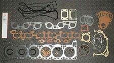 Nissan A0101-05U2F OEM Engine Gasket Kit RB26DETT R32 R33 Skyline RB26 JDM New