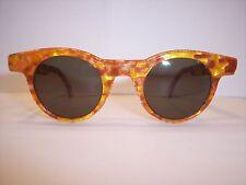Vintage-Sonnenbrille/Sunglasses by ALAIN MIKLI Paris   Rare Original 90'er