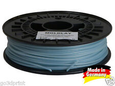 PORO-LAY MOLD-LAY Wax-Alike 3D Printing Filament - 1.75 mm 0.75kg