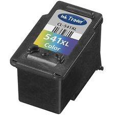 Canon CL-541XL Colour Ink Cartridge For Canon Pixma MG3250