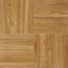 Peel And Stick Tile Self Adhesive Vinyl Flooring Oak Plank Wood Grain Hardwood
