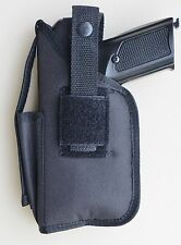 Gun Holster Hip Belt for Full Size HI-POINT 45 and 40 Caliber