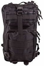 Military Tactical Rucksacks Backpack Bag For Hiking Trekking Camping Daily Use