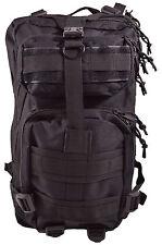 Military Tactical Rucksacks Backpack Bag For Hiking Trekking Camping Daily Use