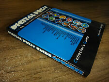 Digital Press Advance Videogame Collector's Guide (1989-1999) Video Game