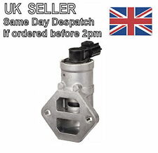 Brand new idle air control valve pour ford mondeo mk iii