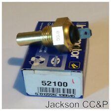 INTERMOTOR 52100 Coolant Temperature Sensor BMW 61311274672 SKODA 115982410