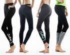 belleap_Women's Compression Pants_Leggings_Sportswear_Fitness & Yoga_Running