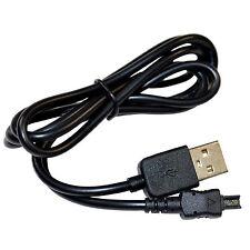 HQRP USB Converter Cable for NIKON EH-67 COOLPIX L810 L820 L830 L840 S830 Camera