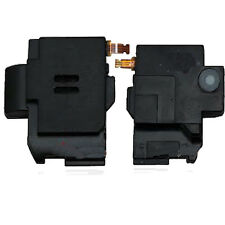 Samsung i9000 Galaxy S Loud Speaker Ringer Buzzer Flex Cable Replacement Black