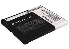 High Quality Battery for Nokia C7-00 Premium Cell
