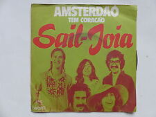 SAIL JOIA Amsterdao 6109148