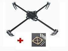 DIY KK RC 450 Glass Fiber Multicopter Body Frame/kit 4-axis QuadCopter Xcopter
