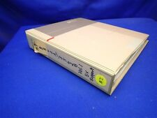 HP 8562A/B SPECTRUM ANALYZER SUPPORT MANUAL VOLUME 1 Inc OPT 01