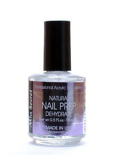 Mia Secret Professional Natural Nail Prep Dehydrate 0.5 oz Acrylic Nail System