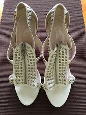 Wittner Women Shoes Size 41