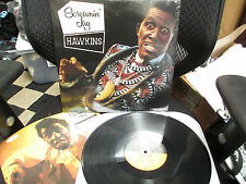 SCREAMIN JAY HAWKINS - I Put A Spell On You LP VOODOO Blues Rock Funky Stew