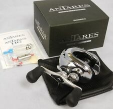 Shimano ANTARES (LEFT HANDLE)  Bait Casting Reel  From Japan