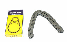 SINGLE ROW (SIMPLEX) TIMING CHAIN FOR ALL CLASSIC MINIS 3H2127