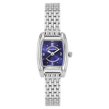 Sonata Professional Watch for Women 8103SM01