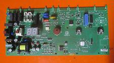 WOLF,2745148,Leiterplatte,Leiterplatine,Regelungsplatine,TGU-K,GU-2E-S2001